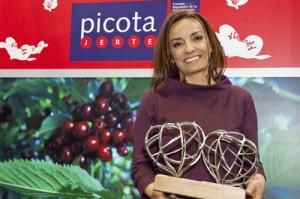 Premio-Picota-2010-Pepa-Bueno