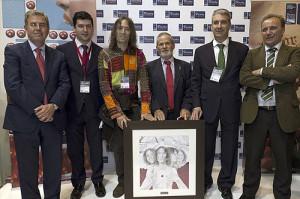 Premio-Picota-2014-Roberto-Iniesta-Extremoduro
